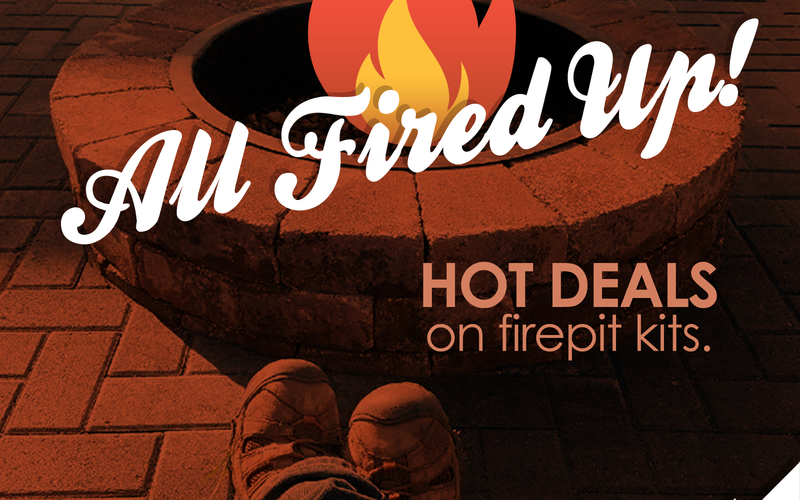 thumbnail image for blog post: All Fired Up